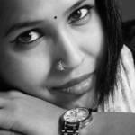 Meet Swapna Madhuker!