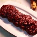 3 INGREDIENT CHOCOLATE BANANA COOKIES